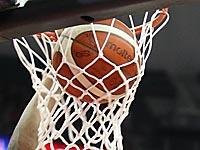 Чемпионат мира по баскетболу. Проигрывая