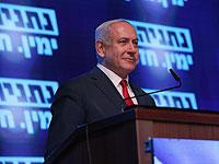 Сильный Израиль или левоарабское государство: что мы выбираем 17 сентября