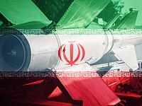 Великобритания, Германия и Франция считают Иран ответственным за атаки на саудовские НПЗ