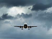 При жесткой посадке Boeing 767-300 в Барнауле пострадали 49 человек