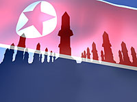Северная Корея выдвинула претензии: Трамп не спешит возобновлять переговоры