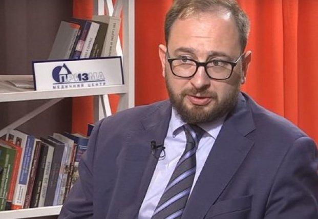 «Черная зона»: адвокат освобожденных моряков назвал главную проблему по заложникам Донбасса