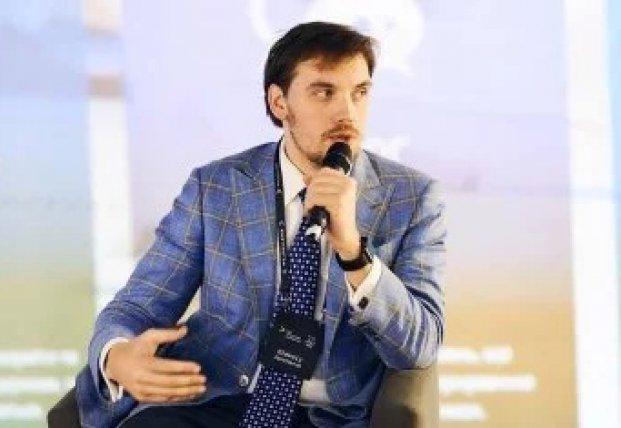 Гончарук рассказал, когда Украина присоединится к европейскому энергорынку