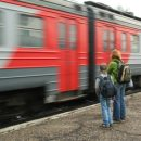 Кемерово опередил Новокузнецк по доле желающих уехать