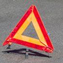 Легковушка сбила ребенка на остановке в Новокузнецке