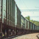 Серьезное ЧП произошло на железной дороге в Кузбассе