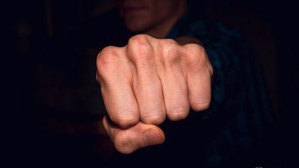 Новокузнецкий предприниматель до смерти проучил сторожа за конфликт со знакомым
