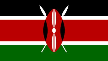 Туристы вместе с гидом пропали без вести в Кении