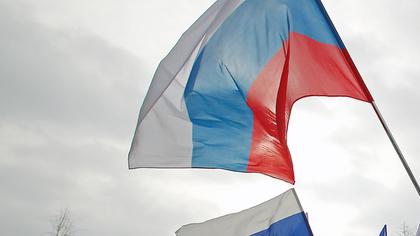 Россияне стали жить дольше – Минздрав