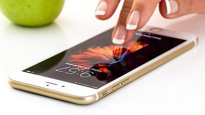 Apple готовится представить новые модели iPhone