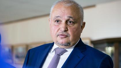 Цивилев привлек в Кузбасс важных партнеров для развития науки