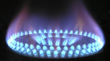 Переговоры по транзиту газа через Украину начались в Брюсселе