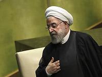 Брат президента Ирана осужден за коррупцию
