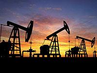 В Рамалле проверяют возможность импорта нефти из Ирака