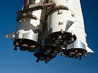 Иран обещает до конца года запустить три спутника