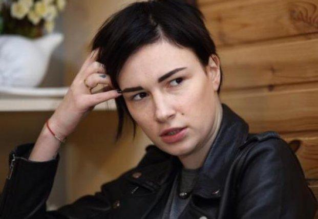 Известная украинская певица решила кардинально сменить профессию
