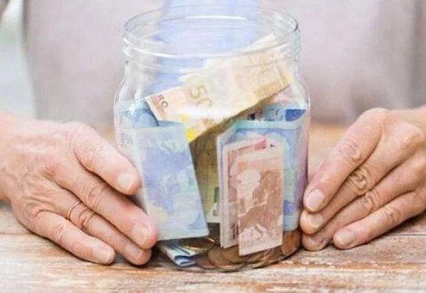 Прожиточный минимум обещают поднять до 4 тыс. гривен: Гончарук назвал сроки