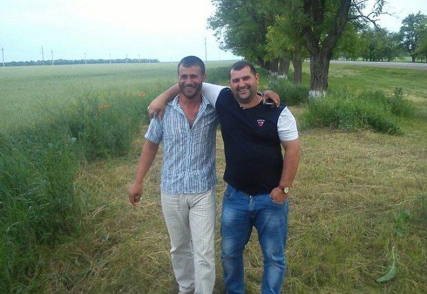 Под Ростовом чеченцы перестреляли друг друга из-за земли, погибли 5 человек