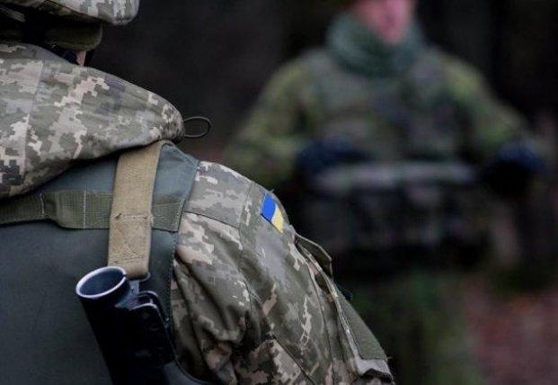 Риски для Зеленского и Украины от разведения сил в Золотом и Петровском