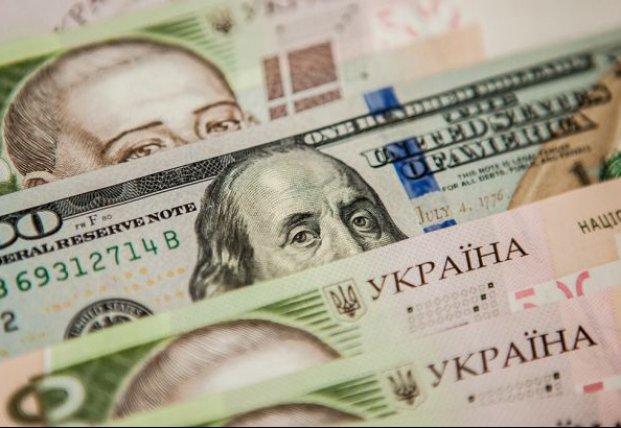 Каких сюрпризов ждать от доллара в 2020 году