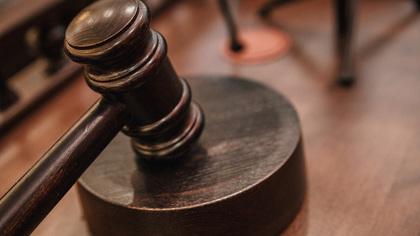 Мосгорсуд отказал задержавшему Голунова полицейскому в восстановлении на службе