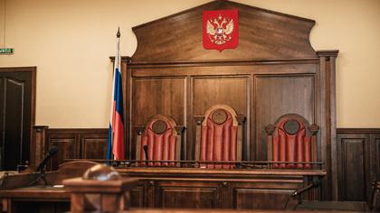 Хозяйка покусавших девочку свиней предстанет перед судом в Алтайском крае