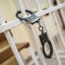 Силовики задержали двух подозреваемых в избиении до смерти мужчины в Красноярске