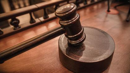 Суд в Кемерове наказал представлявшегося сотрудником ГИБДД мошенника