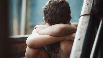 Кузбасский подросток-рецидивист склонил друзей к краже с проникновением
