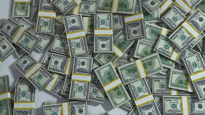 Американский профессор потратил многотысячный федеральный грант на стриптиз-клубы