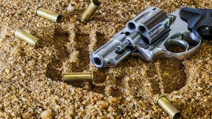 Родственник убитого фермера рассказал про начало смертельной перестрелки под Ростовом