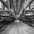 Десятки человек пострадали в ДТП с троллейбусом в Чебоксарах