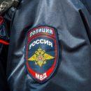 Путин разрешил полицейским объявлять россиянам предостережения