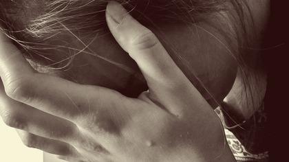 16-летняя кемеровчанка сбежала из дома после конфликта с родителями