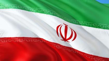 Посол Ирана заявил о скором освобождении журналистки Юзик