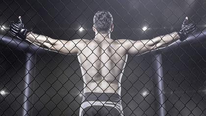 Бывший чемпион UFC Тайрон Вудли захотел поединка с Нурмагомедовым
