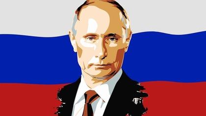 Песков рассказал о планах Путина провести день рождения в кругу семьи