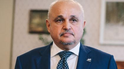Сергей Цивилев прокомментировал кадровые перестановки в администрациях городов и районов