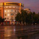 Кемеровчанин предложил переименовать Советский проспект
