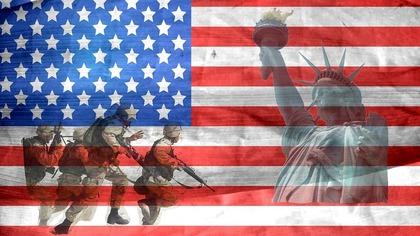 В США заявили о готовности к войне с Турцией при необходимости