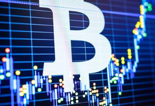 В Украине начнет работу крупная криптовалютная биржа (видео)