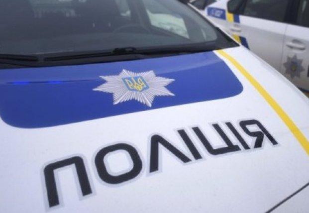 В Киевской области задержали мужчину за убийство молотком пожилой женщины