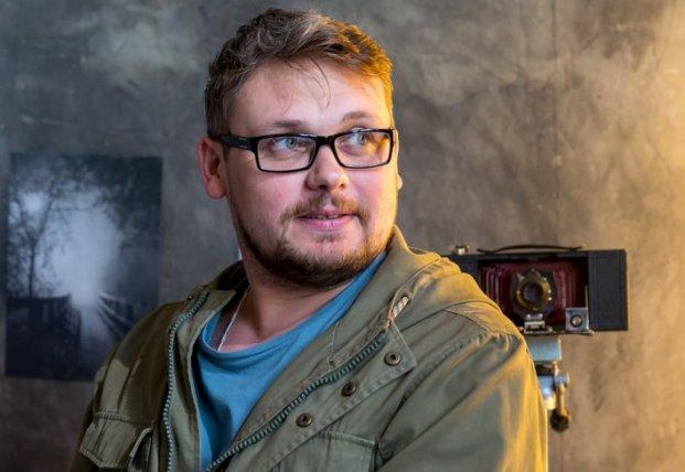 В Украину не пустили известного российского актера