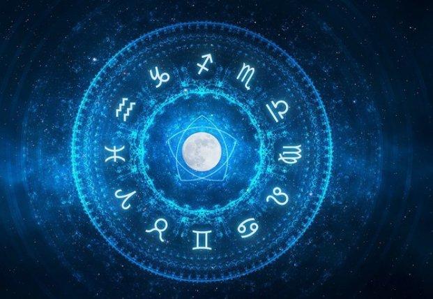 Гороскоп на понедельник, 11 ноября, для всех знаков Зодиака