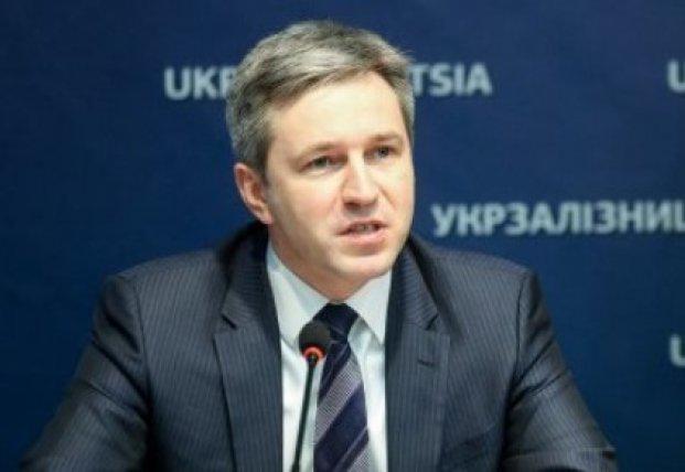 Забрали в черный автобус и увезли: в Киеве похитили главу Укрэксимбанка