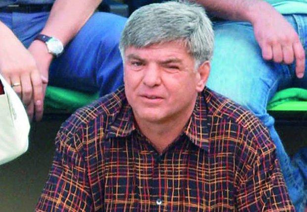 В «ДНР» отжали бизнес у соратника Ахметова и Януковича