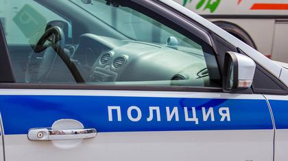 Полиция завела уголовное дело на угрожавшего убийством жене священника в Рязани