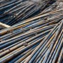 Наркоман обокрал кемеровский пункт приема металлолома