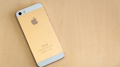 Apple предупредила о возможных сбоях в работе старых моделей iPhone и iPad