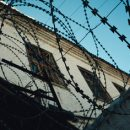 Опасный преступник сбежал из колонии в Нижегородской области